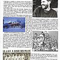 Les Vieilles Baskets-08_2014-02-222