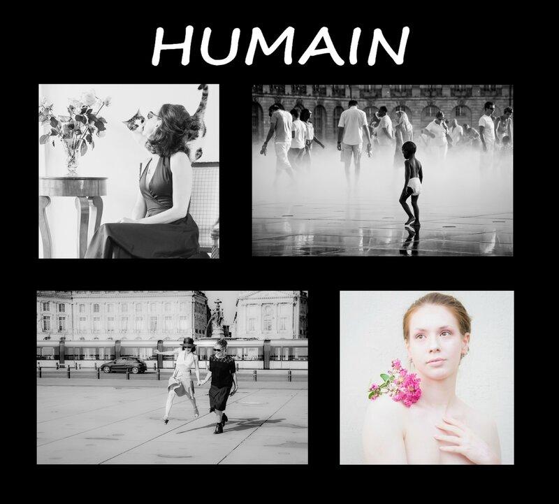 tableau 3 - humain