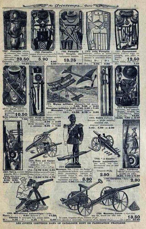 Printemps 1916-4