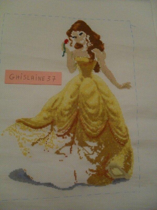 Ghislaine34 -