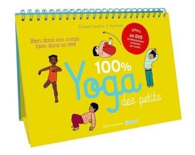 100-yoga-des-petits