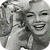 1953Grauman
