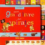 couv_pirates
