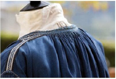 mode et vestiaire masculin villa rosemaine