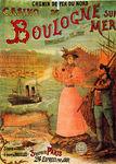 Boulogne_sur_Mer