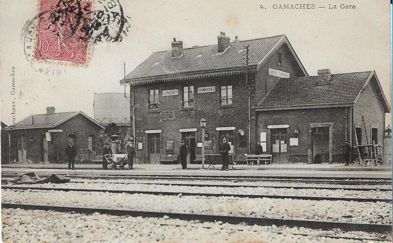 train Scan (42)