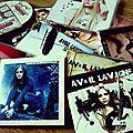 02-Singles-Maxi CDs