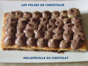 MILLEFEUILLE_AU_CHOCOLAT_2