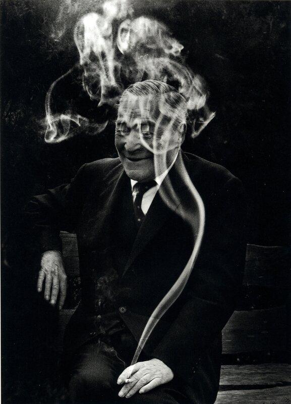 Josep-Pla-1967