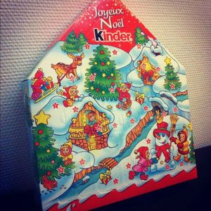 calendrier-avent-kinder-580x580