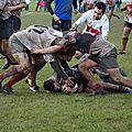 Rugby Loisir Vs Réserve Seniors (36)