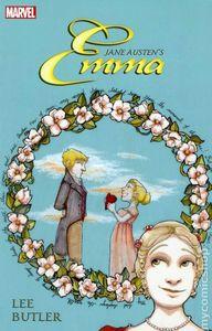 Emma de Jane Austen chez scrat et gloewen (3)