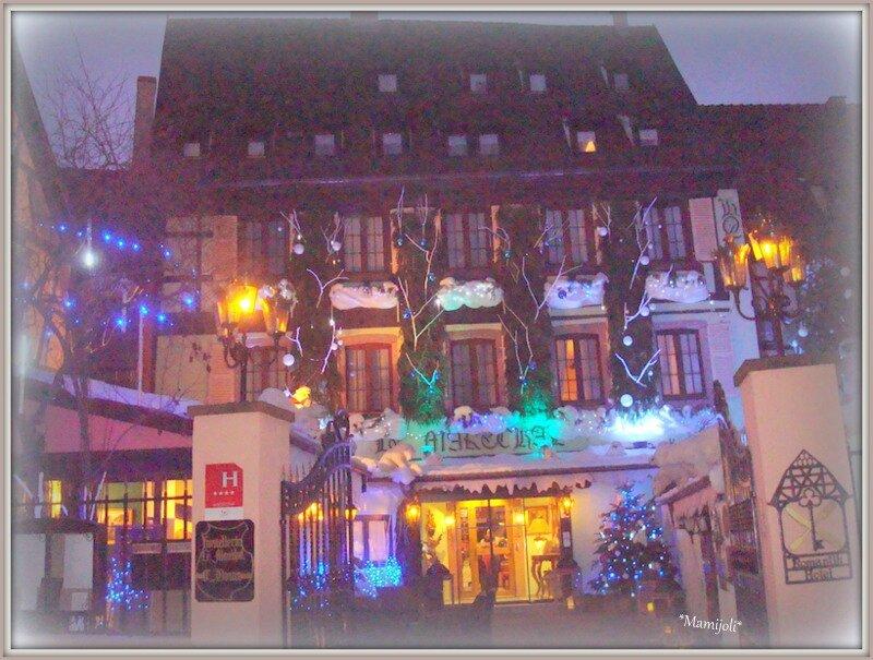 Alsace 7 au 11 décembre 2014 032
