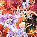 Megadimension-Neptunia-VII_2015_09-02-15_001