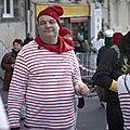 Granville Carnaval - 298