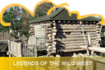 LEGENDS_OF_THE_WILD_WEST