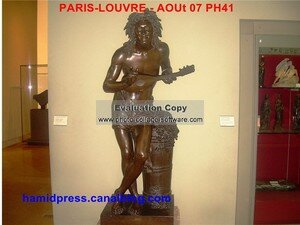 PARIS_LOUVRE_AOUT_07_PH_41