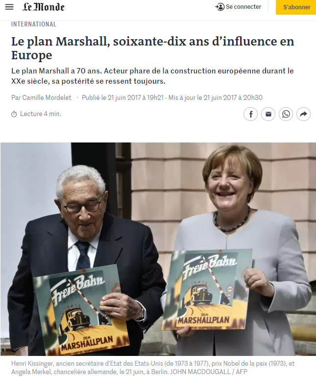 2020-02-07 21_02_26-Le plan Marshall, soixante-dix ans d'influence en Europe - Opera
