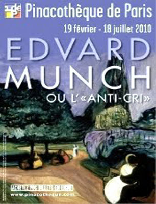 Edvard_Munch_affiche_pinacothque
