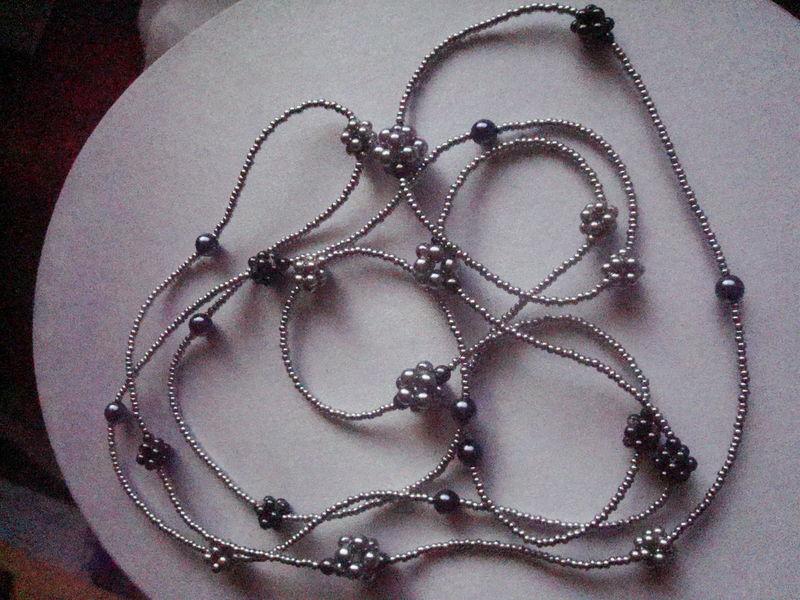 sautoir perles nacrées1