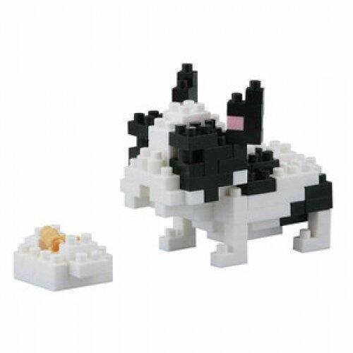 nanoblock-mini-collections-nbc-050-french-bulldog-pied-500x500