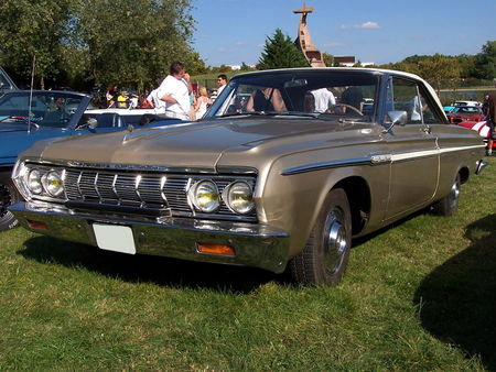 PLYMOUTH_Fury_Hardtop_Coupe___1964