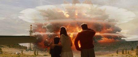 yellowstone_uitbarsting_2012-film