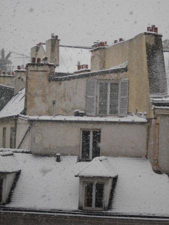 2010_12_08___Josset_Saint_Antoine_Charonne_001