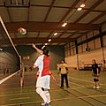 2013-01-31_volley_loisirIMG_0466