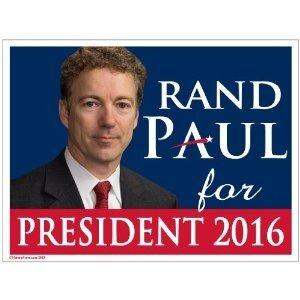 rand-paul-2016