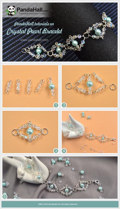 1-Crystal-pearl-bracelet