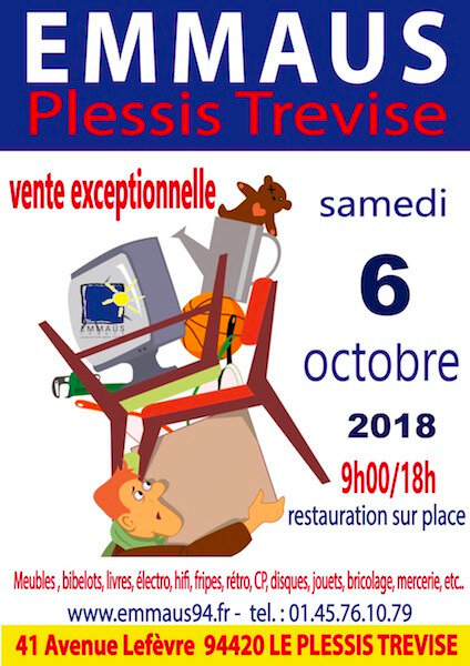 AFFICHE VE 6 OCTOBRE 2018 PDF(1) - copie 2