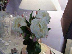 fleurs artificielles 1 la maison de pauline