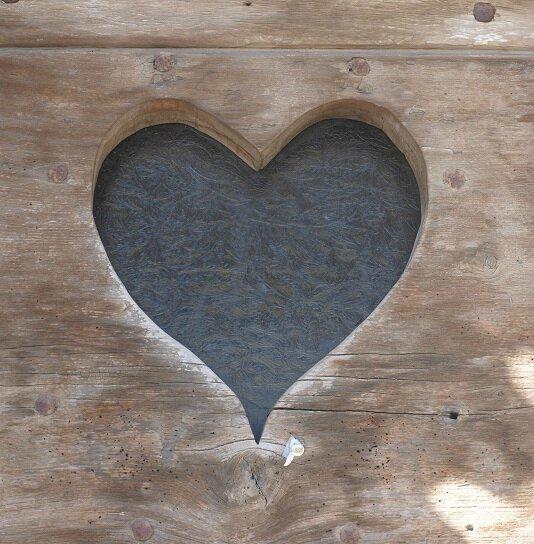 coeur 5