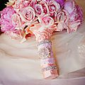 wedding-bouquet-14