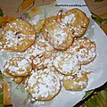 beignets02 copie