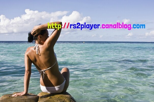 RS2PLAYER