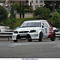 CC_Beaujolais_2016_Sam_Ess_L_058