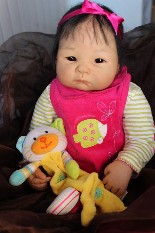 bébé Li Wei 012