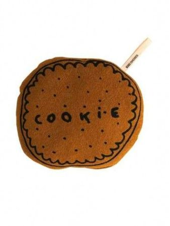 cookie-doudou-small-bobo-choses-1