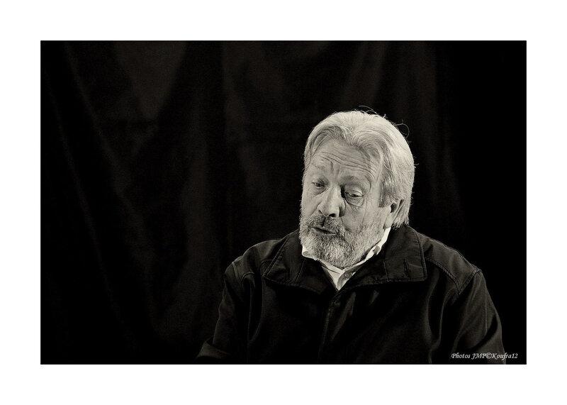 Photos JMP©Koufra 12 - Cornus - Cie Jacques Jean - Youpi ma femme est morte - 26102019 - 0017
