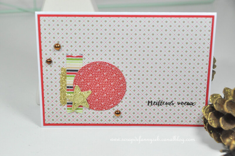 carte fannyseb 2 17 dec jeu de noël 2017 forum little scrap
