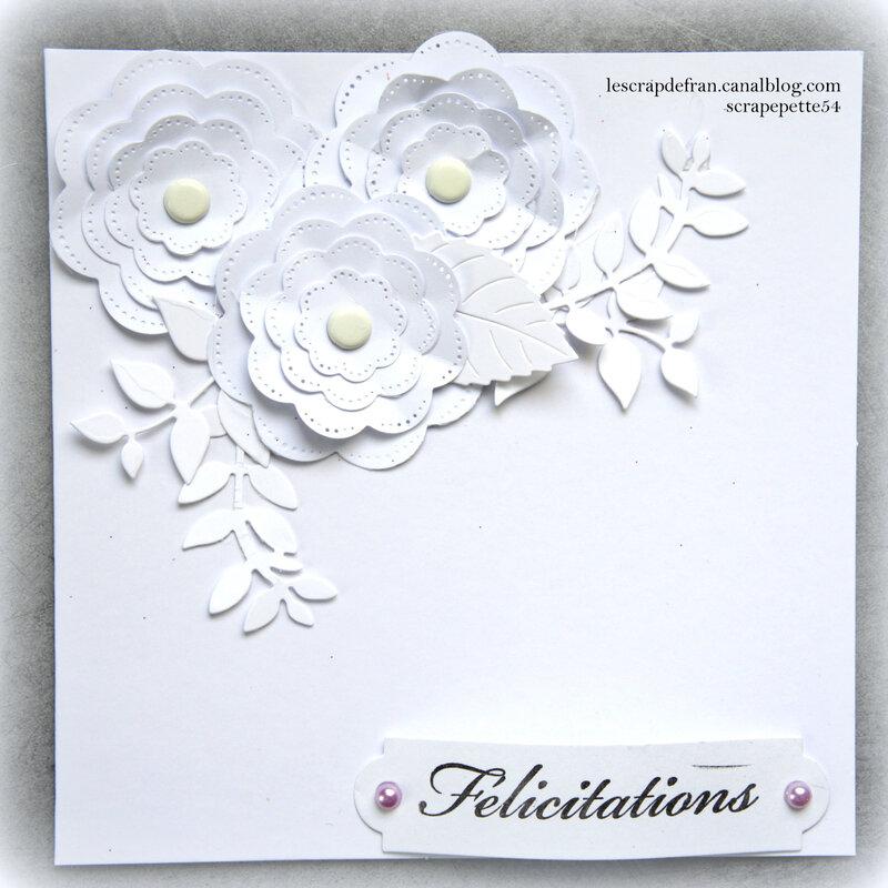 carte florale blanche (3)