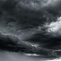 Orages et inondations : qu'est-ce qu'un