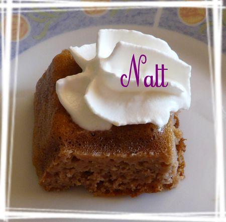 g_teau_au_fromage_blanc__lait_d_amandes_et_chocolat_2