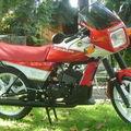 Les derniers ks80-1984