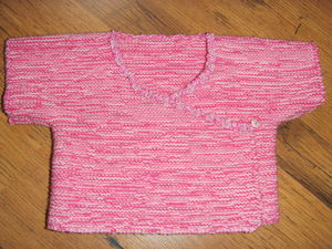 tricot_004