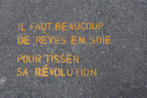 revolutionp_6473