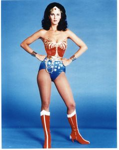 wonder_woman_tv_series_07_g
