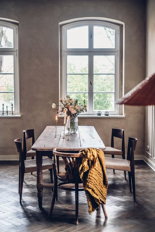 A+Beautiful+deVOL+Kitchen+in+a+Renovated+German+Schoolhouse+-+The+Nordroom+18